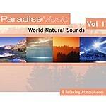 Natural Sounds World Natural Sounds Vol.1
