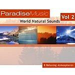 Natural Sounds World Natural Sounds, Vol.2