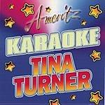 Tina Turner Karaoke: Tina Turner