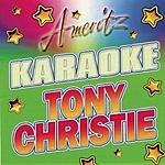 Tony Christie Karaoke: Tony Christie