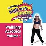Marina Marina's Walking Aerobics Vol.1