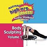 Marina Marina's Body Sculpting & Stretch Vol.1