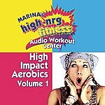 Marina Marina's High Impact Aerobics Vol.1