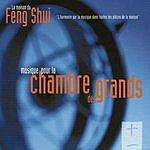 Thierry Noritop La Maison Du Feng Shui: Musique Pour La Chambre Des Grands