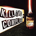 Butane Kill The Complex