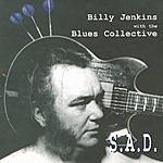 Billy Jenkins S.A.D.