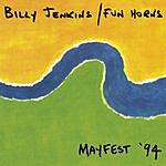 Billy Jenkins Mayfest '94