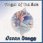 Renee Smith Angel Of The Sea: Ocean Songs