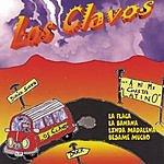 Los Clavos A Mi Me Gusta Latino