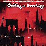 John Donaldson Meeting In Brooklyn