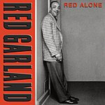 Red Garland Red Alone (Remastered)