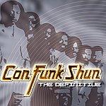 Con Funk Shun Definitive Collection