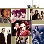 Cover Art: 60's Gold