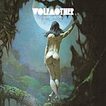 Wolfmother Woman (Avalanches Millstream Mix) (Single