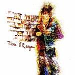 Tim O'Reagan Tim O'Reagan