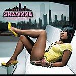 Shawnna Block Music (Edited)