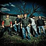 Randy Rogers Band Kiss Me In The Dark (Single)