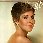 Helen Reddy Play Me Out
