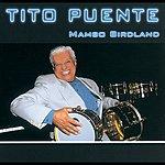 Tito Puente Mambo Birdland (Live)