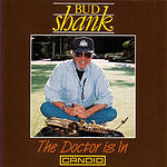 Bud Shank The Doctor Is In