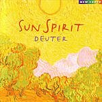 Deuter Sun Spirit