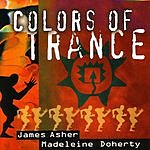James Asher Colors Of Trance