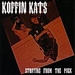 The Koffin Kats Straying From The Pack (Parental Advisory)