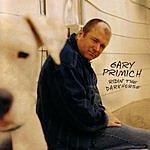 Gary Primich Ridin' The Darkhorse