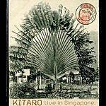 Kitaro Live In Singapore