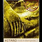 Kitaro Live In Bangkok
