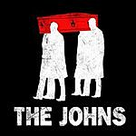 The Johns In Tune
