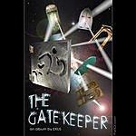Exus The Gatekeeper