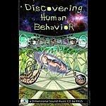 Exus Discovering Human Behavior