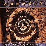 Woomera Traditional Aboriginal Music