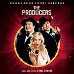 Mel Brooks The Producers: Original Motion Picture Soundtrack