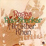 Ravi Shankar Ragas (Remastered)
