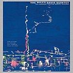 Miles Davis Quintet The Legendary Prestige Quintet Sessions