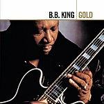 B.B. King Gold: B.B. King