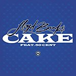 Lloyd Banks Cake (Edited) (Single)