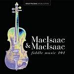 Ashley MacIsaac Fiddle Music 101