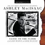 Ashley MacIsaac Close To The Floor