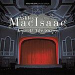 Ashley MacIsaac Live At The Savoy