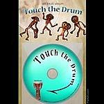 Exus Touch The Drum