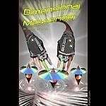 Exus Dimensional Messenger