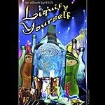Exus Liquify Yourself