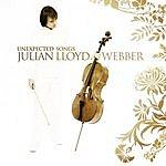 Julian Lloyd Webber Unexpected Songs