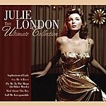 Julie London The Ultimate Collection