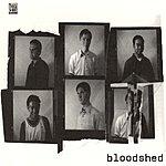Bloodshed Bloodshed EP
