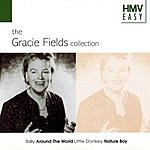 Gracie Fields HMV Easy: Gracie Fields - The Collection