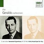 Geraldo HMV Easy: The Geraldo Collection